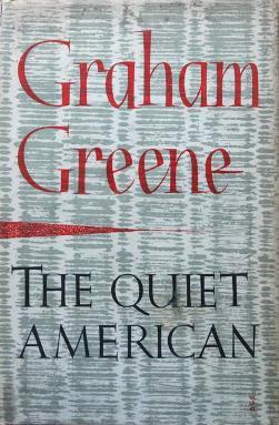 QuietAmerican.jpg