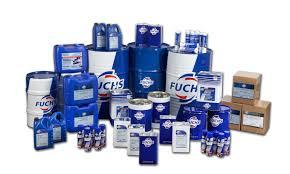 - Använd oljeguiden för att hitta rätt produkt på bara några sekunder!