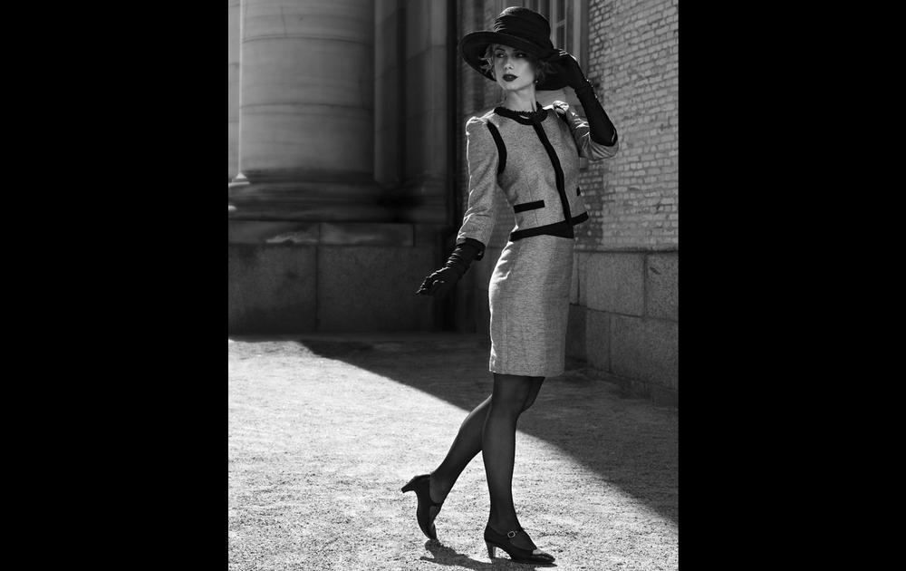 Fashion18.jpg