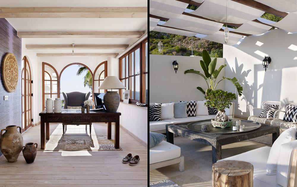 Interiors1.jpg