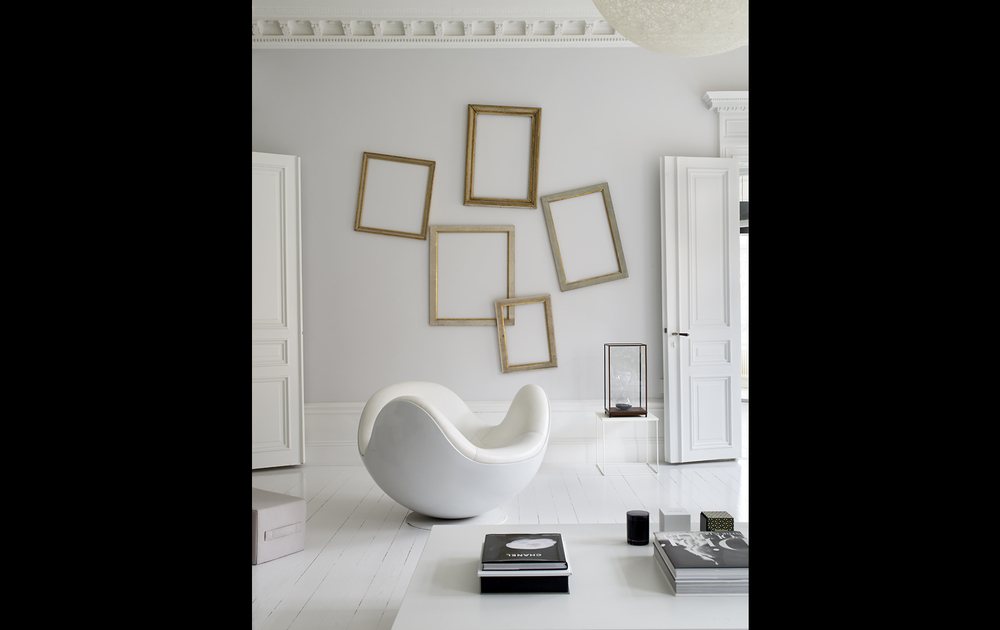 Interiors6.jpg