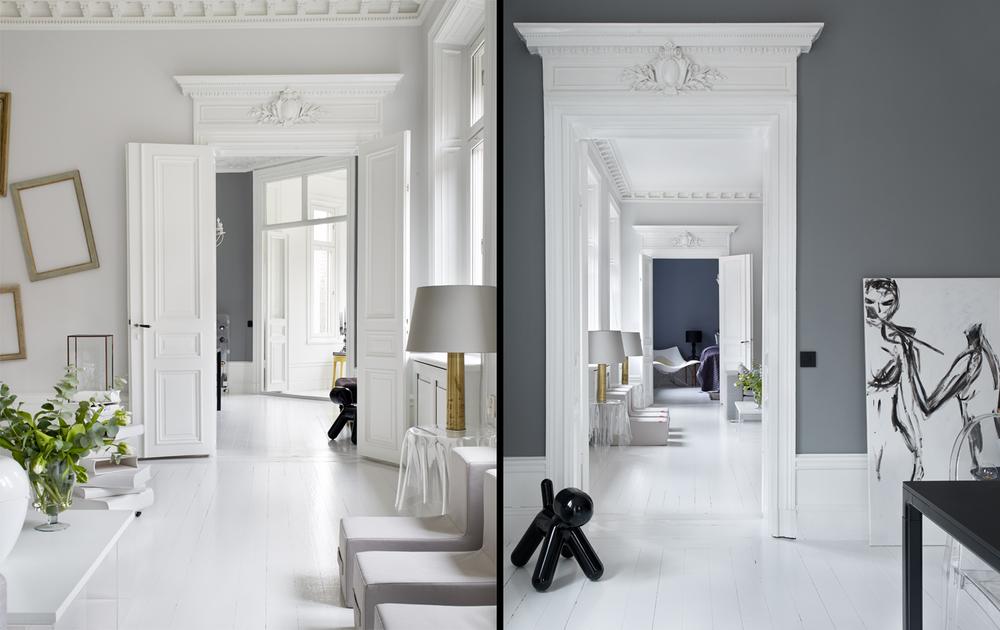 Interiors8.jpg