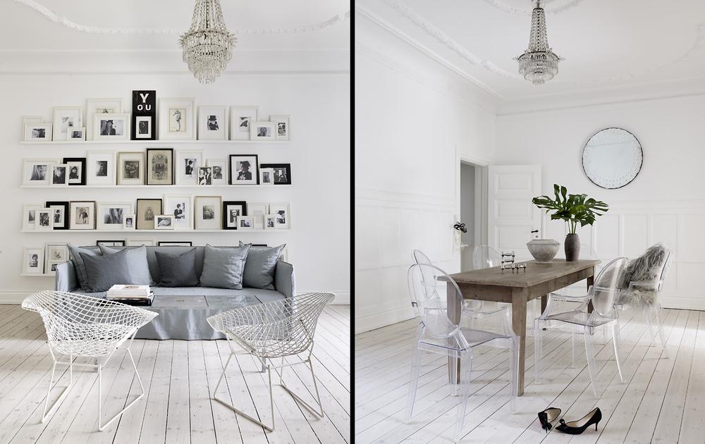 Interiors18.jpg