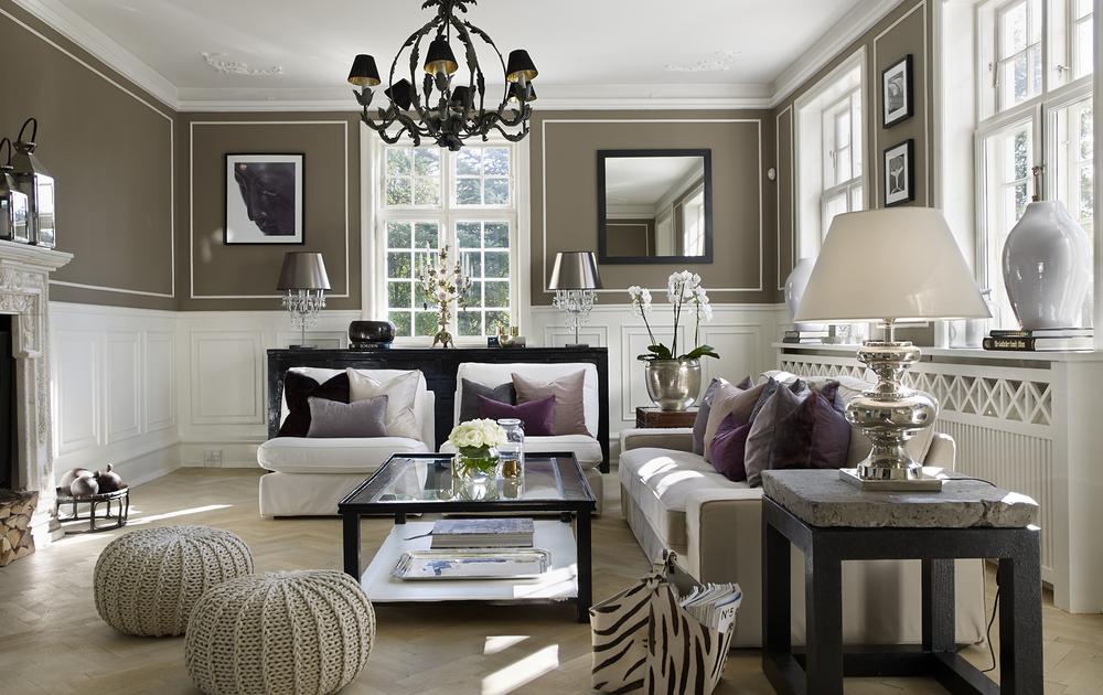 Interiors22.jpg