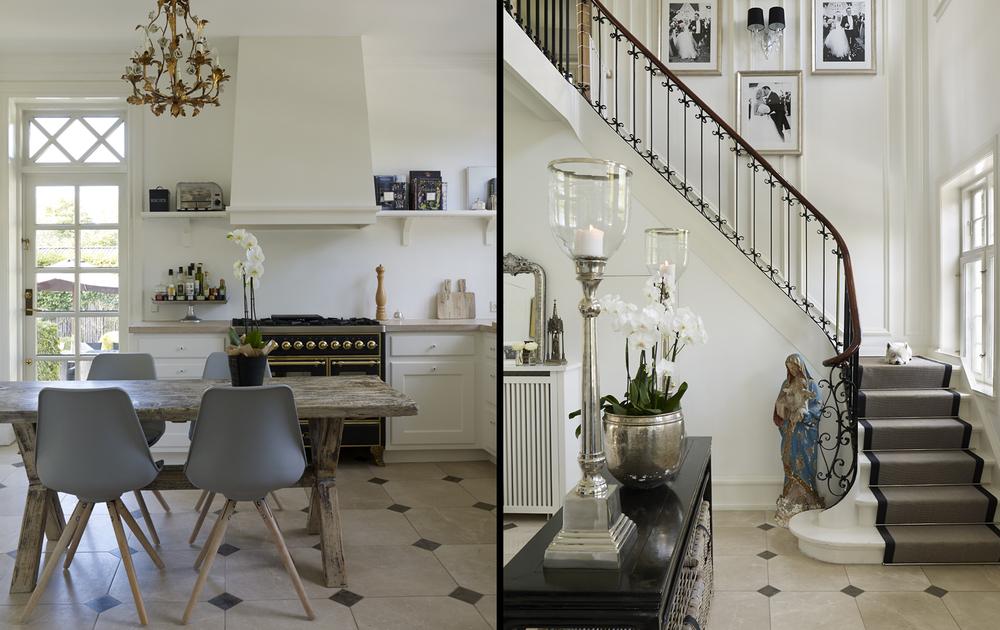Interiors25.jpg