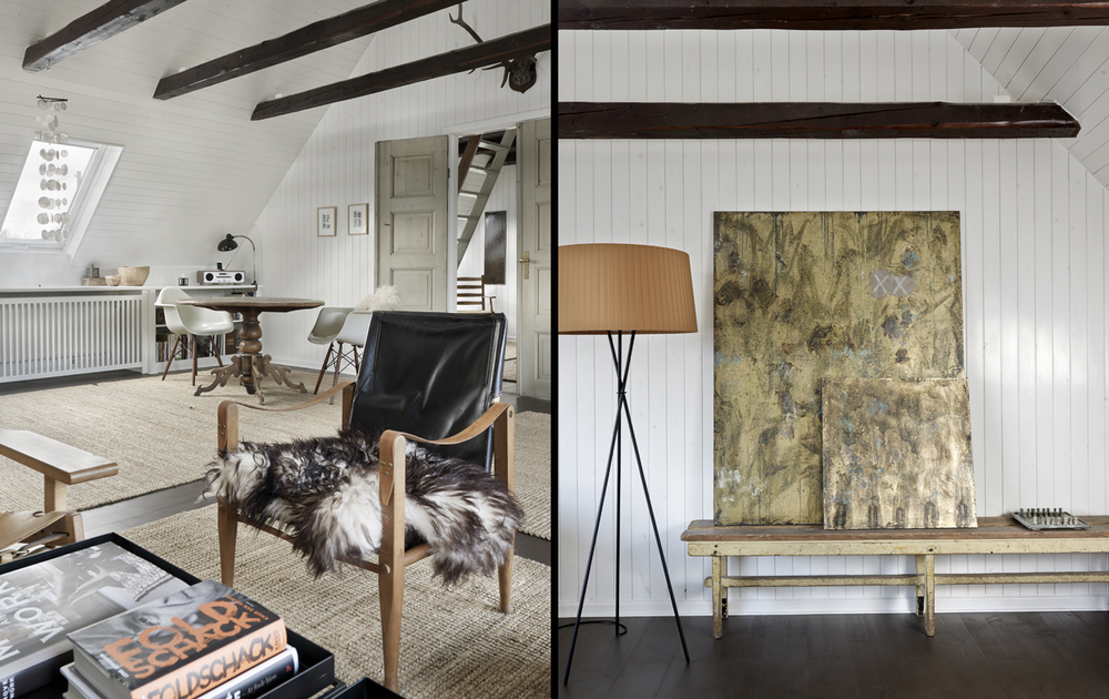Interiors30.jpg