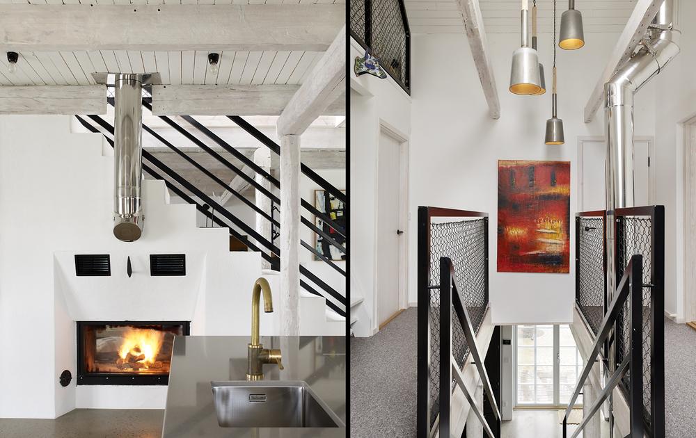 Interiors40.jpg