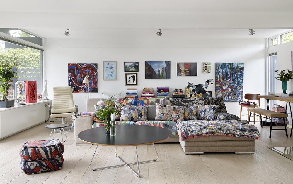Interiors61.jpg