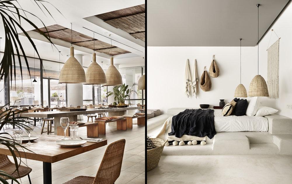 Interiors76.jpg