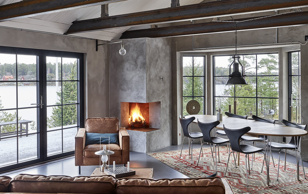 Interiors108.jpg