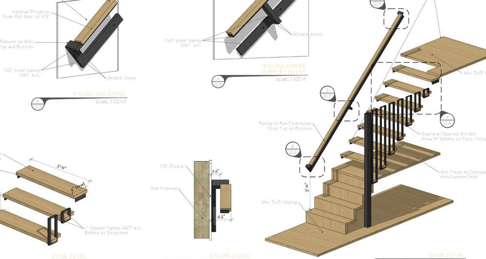 stair-details.jpg
