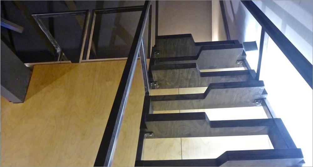 loft-ladder.jpg