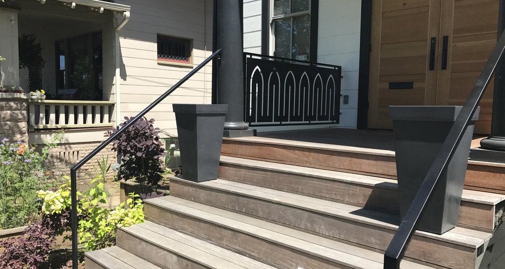 railing9.jpg