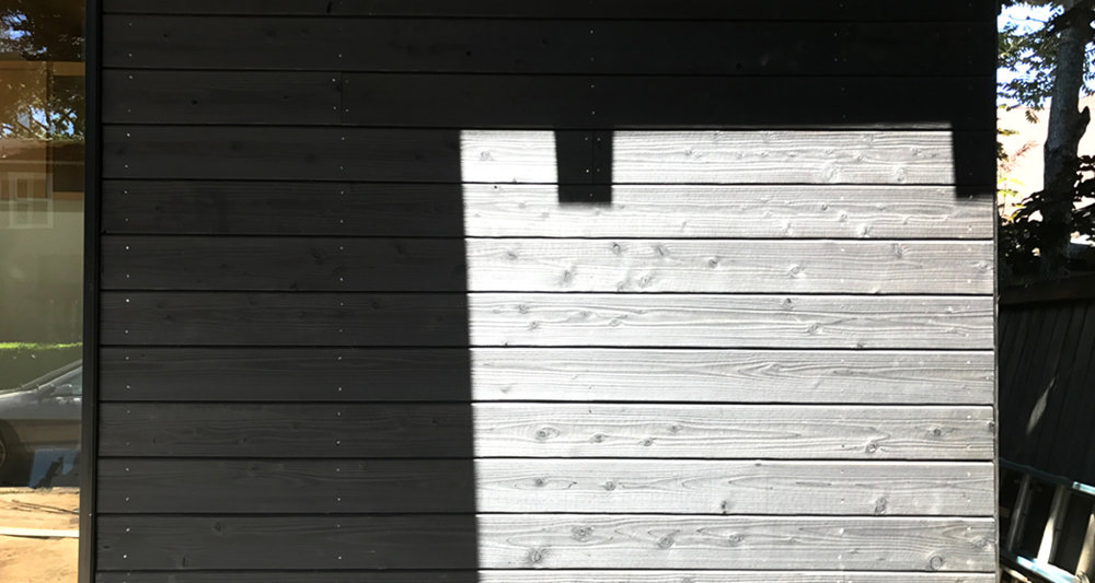 siding2.jpg
