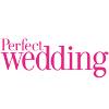 Square perfect wedding.jpg
