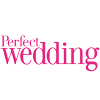 Square perfect wedding - Copy.jpg