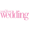 square you and your wedding - Copy.jpg
