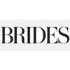 Square Brides.jpg