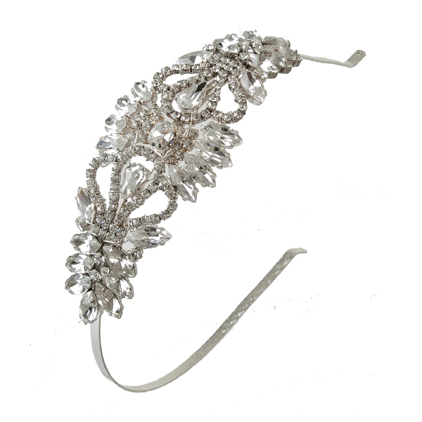Hayworth Starlet Side headpiece bridal accessories by harriet product.jpg