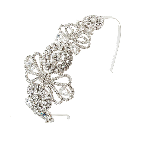 Garbo Starlet Side headpiece bridal accessories by harriet product.jpg