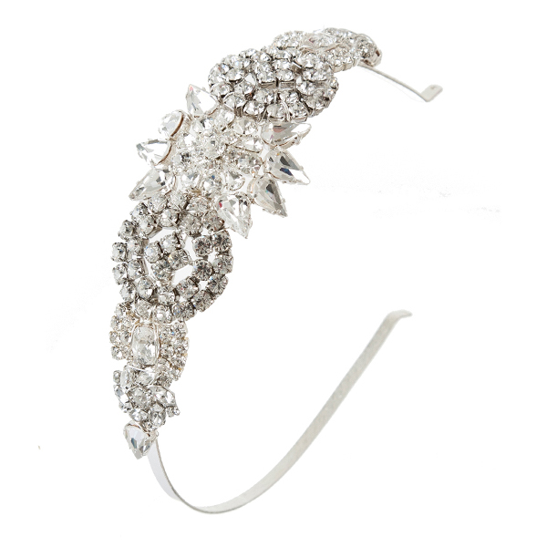 Monroe Starlet Side headpiece bridal accessories by harriet product.jpg