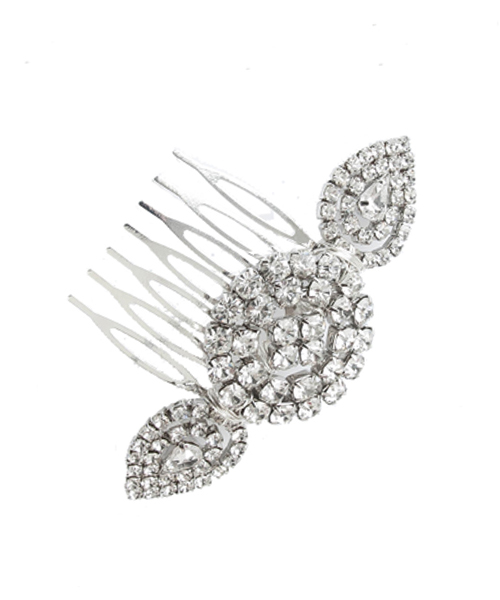 Hepburn Starlet hair comb bridal accessories by harriet product comb pic.jpg