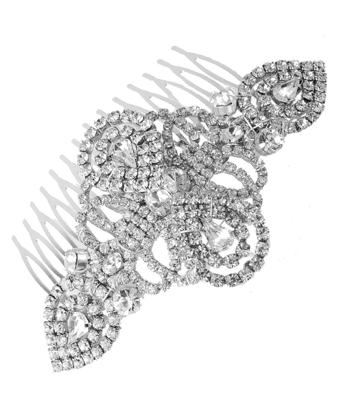 Kelly Starlet hair comb bridal accessories by harriet product.jpg