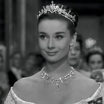 Audrey .jpg