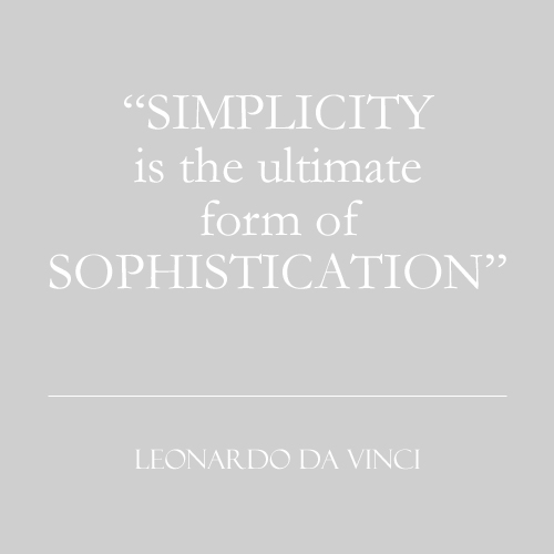 simplicity 2.jpg