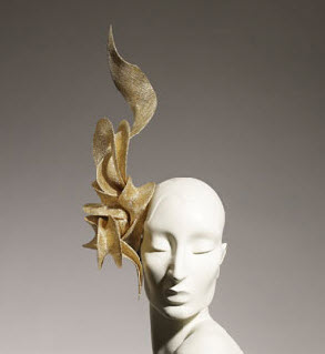 philip-treacy-yellow-fascinator.jpg