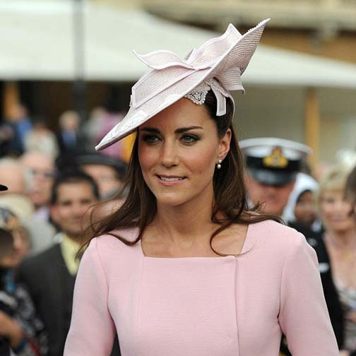 kate-middleton-hat.jpg