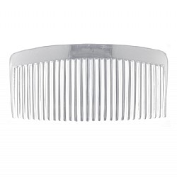 large-plastic-hair-comb.jpg