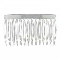small-plastic-hair-comb.jpg
