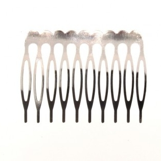 metal_hair_comb-600x315.jpg