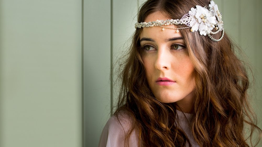 christobel circlet bridal hair accessories by harriet.jpg
