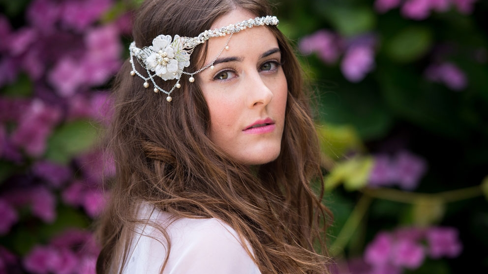 petite christobel boho bridal wedding circlet headpiece.jpg