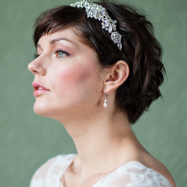 Carlotta Side Bridal Tiara Hair Accessories By Harriet.jpg