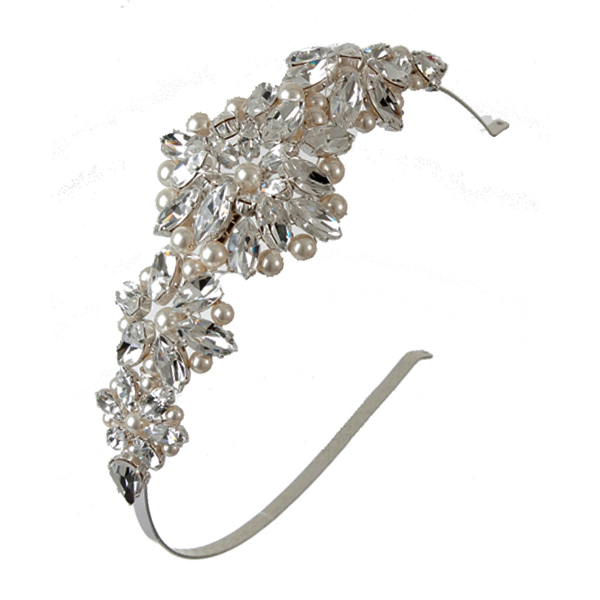 Carlotta Side Bridal Tiara Hair Accessories By Harriet combo.jpg