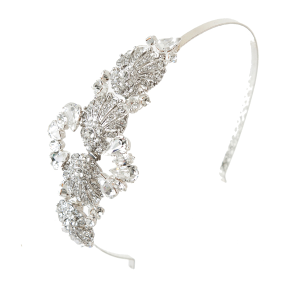 Bardot Starlet Side headpiece bridal accessories by harriet product.jpg