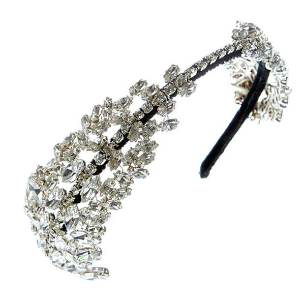 Tara statement bridal hair accessories by harriet product.jpg
