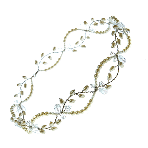 helena circlet bridal hair accessories by harriet product.jpg