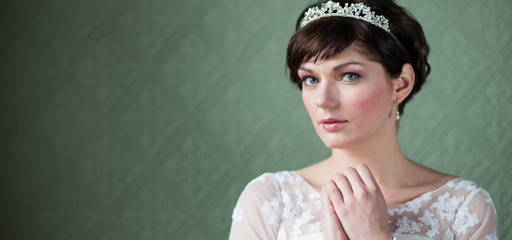 Carlotta Bridal Tiara Hair Accessories By Harriet.jpg