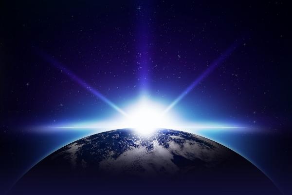 Spirituality and Awakening