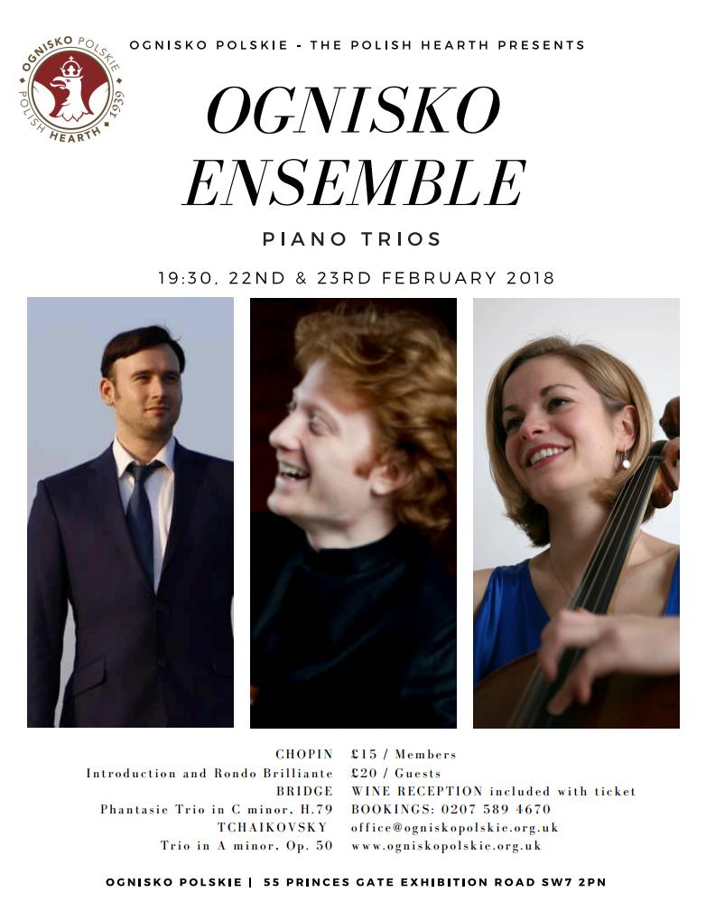 Ognisko Trios Feb2018.png