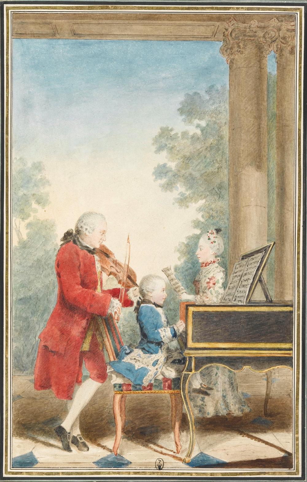 Louis_Carrogis_dit_Carmontelle_-_Portrait_de_Wolfgang_Amadeus_Mozart_(Salzbourg,_1756-Vienne,_1791)_jouant_à_Paris_avec_son_père_Jean..._-_Google_Art_Project.jpg