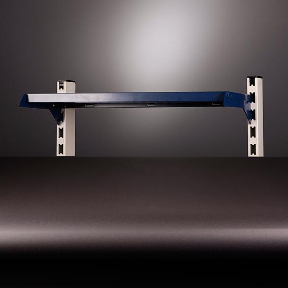 Produktfoto von Ständern mit einem WEMO biegemasche gemacht