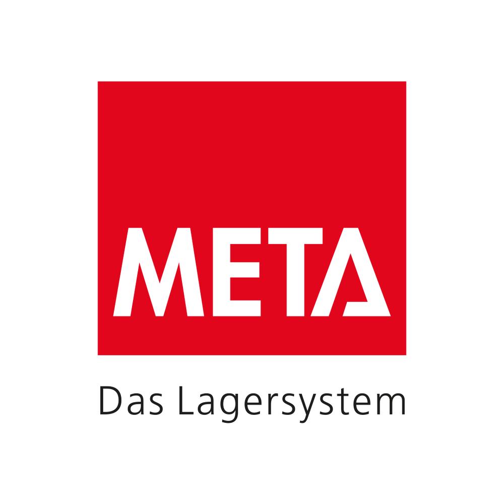 WEMO Produktionsanlage referenzen Meta Regale