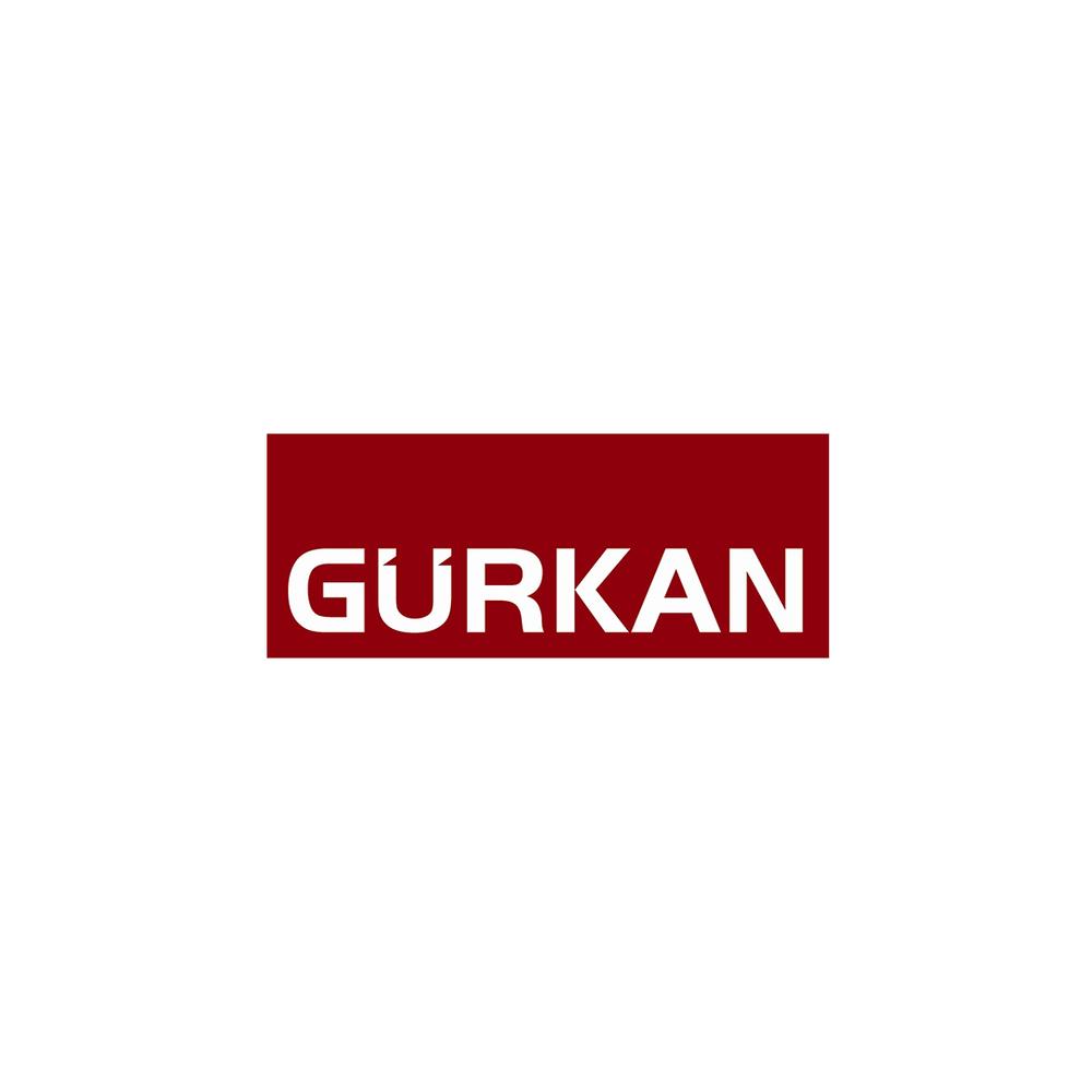 WEMO references Gürkan