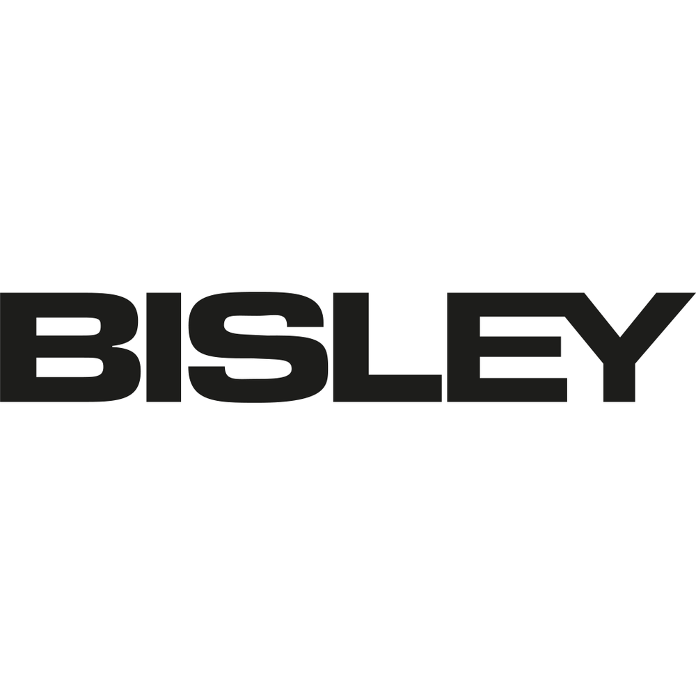 WEMO Produktionsanlagen referenzen Bisley