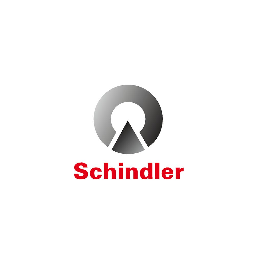 WEMO Produktionsanlagen referenzen für Aufzugstüren XJ Schindler